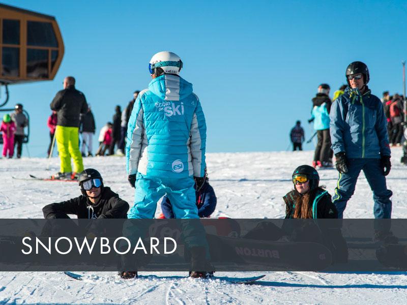 Snowboard sites de rencontre