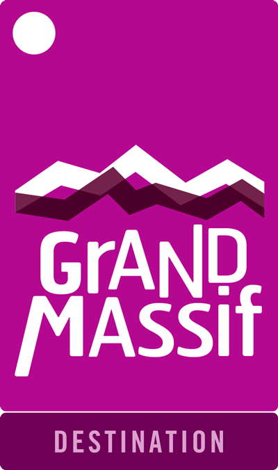 le grand massif - morillon - flaine
